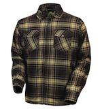 Roland Sands Stoddard Shirt