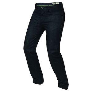Roland Sands Dalton Jeans