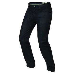 Roland Sands Dalton Motorcycle Jeans