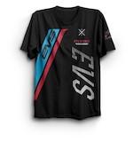 EVS Rally T-Shirt
