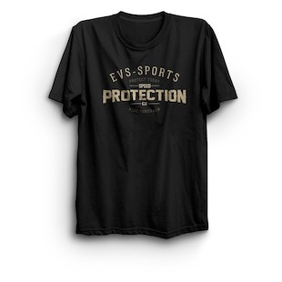 EVS Youth Protection T-Shirt