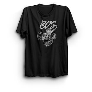 EVS Carburetor T-Shirt