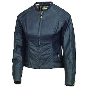 Roland Sands Jett Women's Jacket