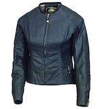 Roland Sands Women's Jett Jacket