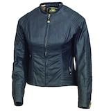 Roland Sands Jett Women's Jacket