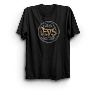 EVS Norton T-Shirt