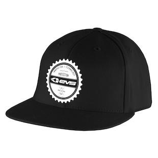 EVS Gear Head FlexFit Hat