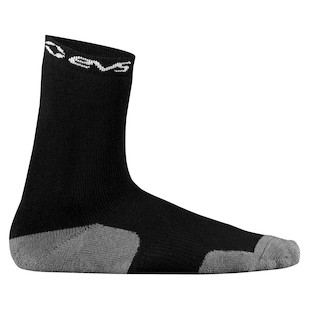 EVS Crew Socks