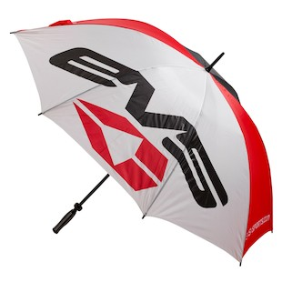 EVS Umbrella