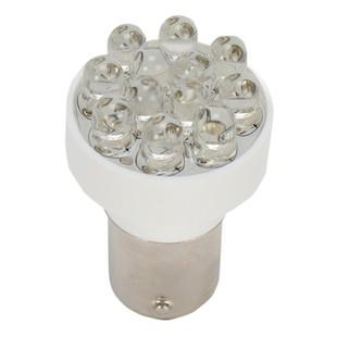 Kuryakyn LED 1156 / 1157 Bulb