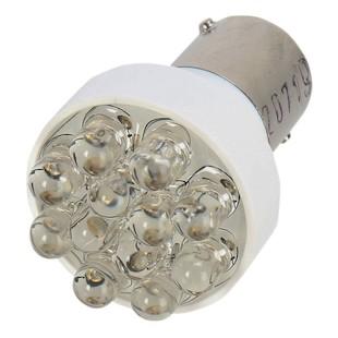 Kuryakyn LED 1156 / 1157 Style Bulb