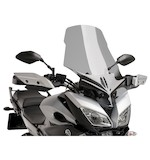 Puig Touring Windscreen Yamaha FJ-09 2015-2017