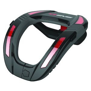 EVS RK4 Race Collar