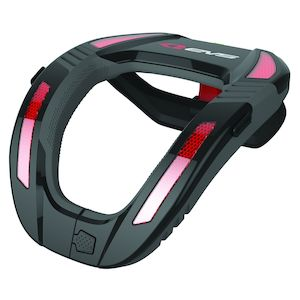 EVS Youth RK4 Race Collar