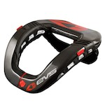 EVS Youth R4 Pro Race Collar