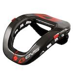 EVS R4 Pro Race Collar