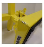 MSR Pro Lift Stand Yellow [Blemished - Very Good]
