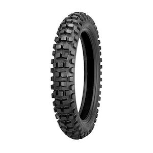 Shinko 505 Hybrid Cheater Tires