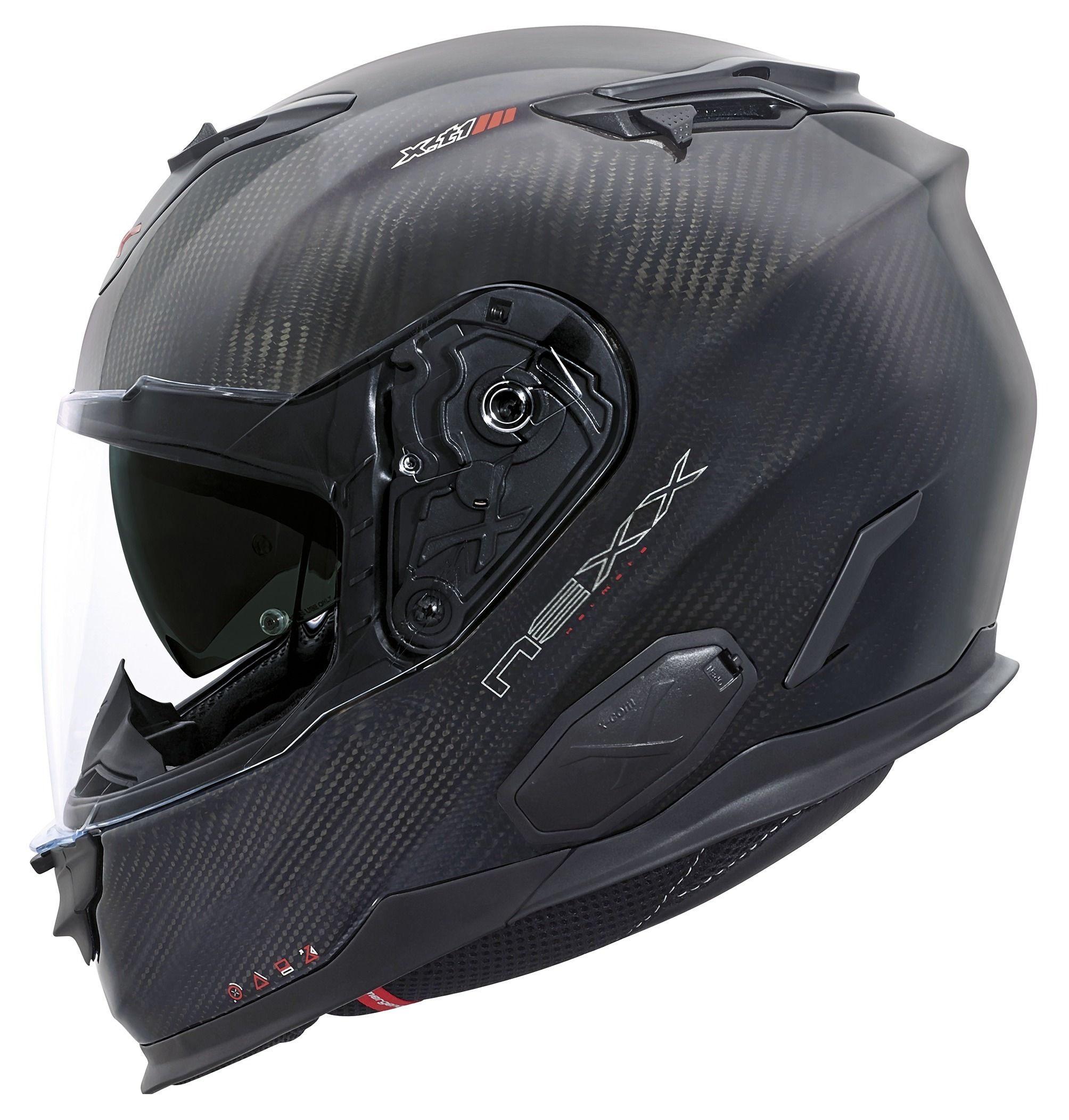 AGV RP60 Helmet - RevZilla