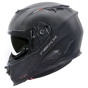 Nexx XT1 Carbon Zero Helmet