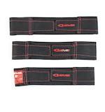 EVS RS9 Strap Kit