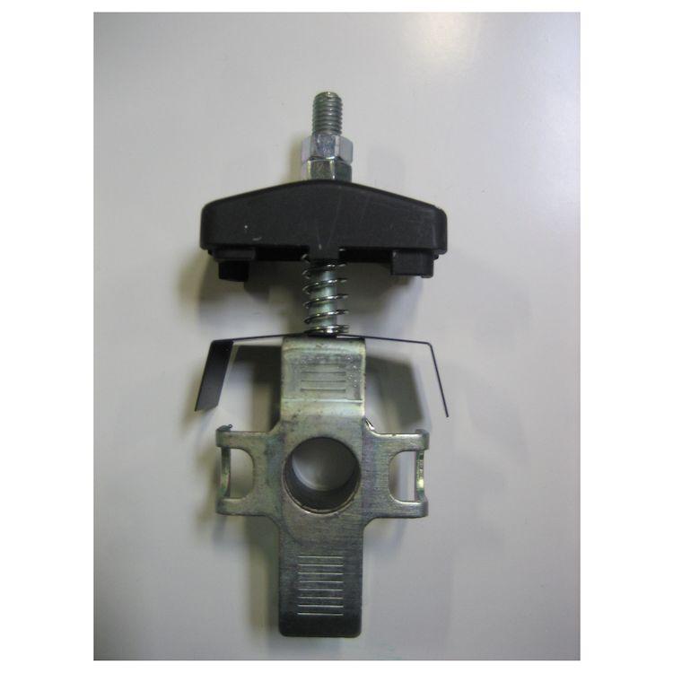 Graves Chain Adjuster Retention Set Yamaha R3 2015-2019