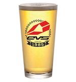 EVS Pint Glass