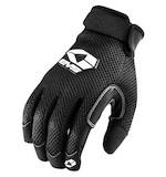 EVS Laguna Air Gloves