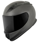 Speed and Strength SS4000 Carbon Speed Helmet