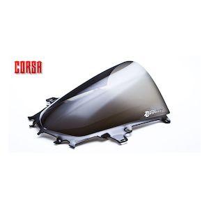 Zero Gravity Corsa Windscreen Yamaha R1 / R1M / R1S
