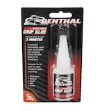 Renthal Quick Bond Grip Glue