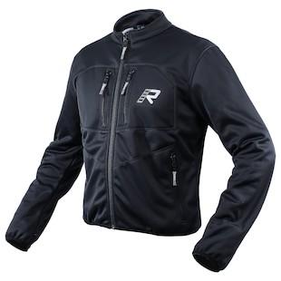 Rukka Armaxis WS Softshell Jacket