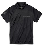 Icon 1000 Night Court Polo
