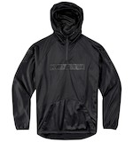Icon 1000 Shockra Hoody