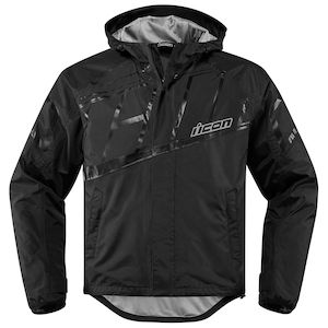 Icon PDX 2 Jacket