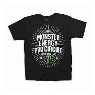 Pro Circuit Kudos T-Shirt