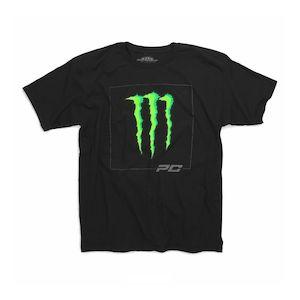 Pro Circuit D-Squared T-Shirt
