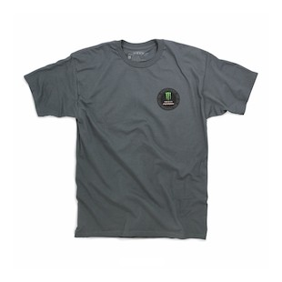 Pro Circuit Patch T-Shirt
