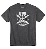 Icon 1000 Underground T-Shirt