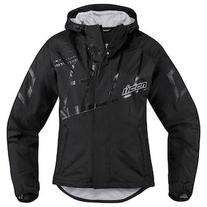 Icon PDX 2 Women's Jacket