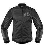 Icon Wireform Women's Jacket