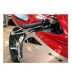 Kaoko Throttle Lock MV Agusta F4 1000RR 2011-2014