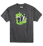 Icon Banger T-Shirt