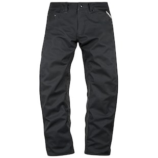 Icon Raiden UX Motorcycle Pants