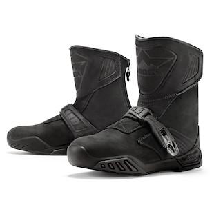 Icon Raiden Treadwell Boots