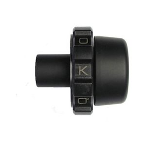 Kaoko Throttle Lock BMW C650GT 2013-2019
