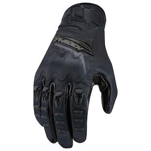 Icon Raiden UX Gloves