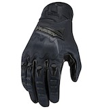 Icon Raiden UX Gloves