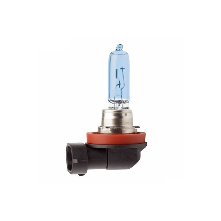 PIAA H9 XTreme White Plus Bulb