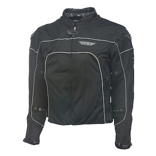 Fly Coolpro II Jacket